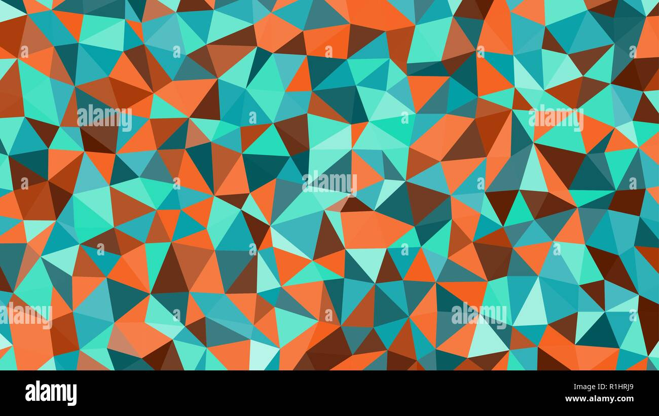 Unduh 4200 Koleksi Background Hd Vector HD Terbaik