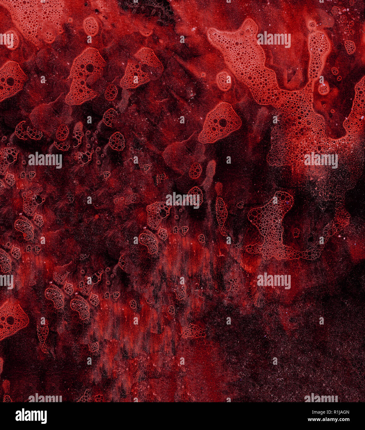 Horrible Grunge Blood Texture Background For Your Design Stock Photo Alamy Browse and download minecraft blood texture packs by the planet minecraft community. https www alamy com horrible grunge blood texture background for your design image224752885 html