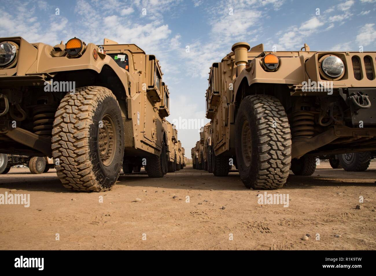 Isf Stock Photos & Isf Stock Images - Alamy