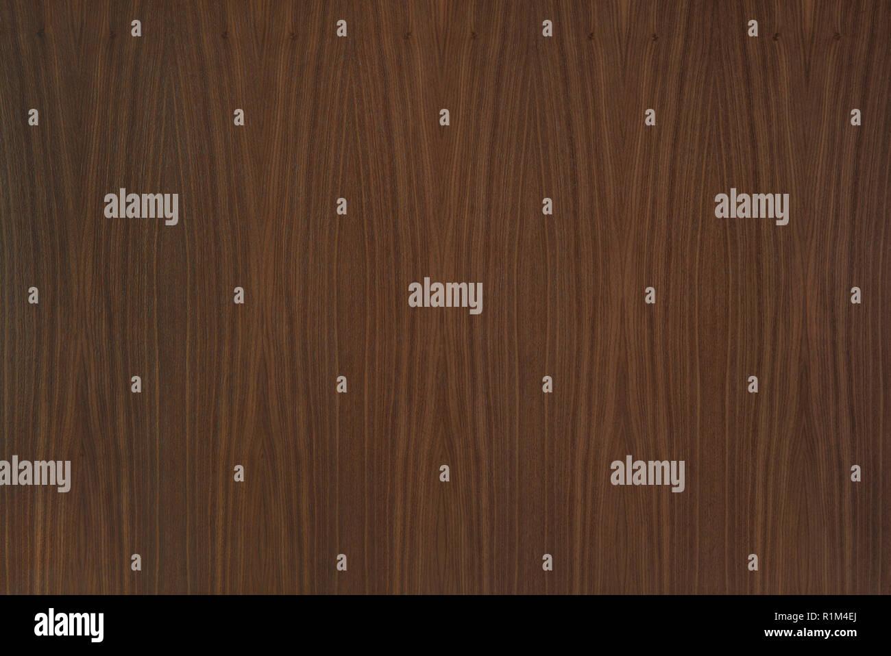 Melamine Board Stock Photos & Melamine Board Stock Images