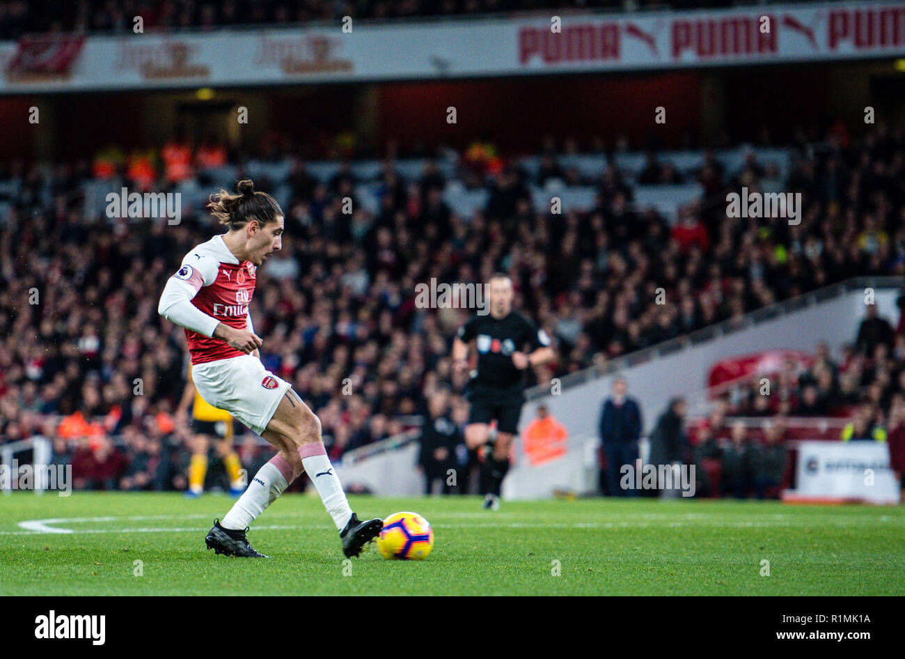 f987862ec Arsenal Fc Stock Photos   Arsenal Fc Stock Images - Page 3 - Alamy