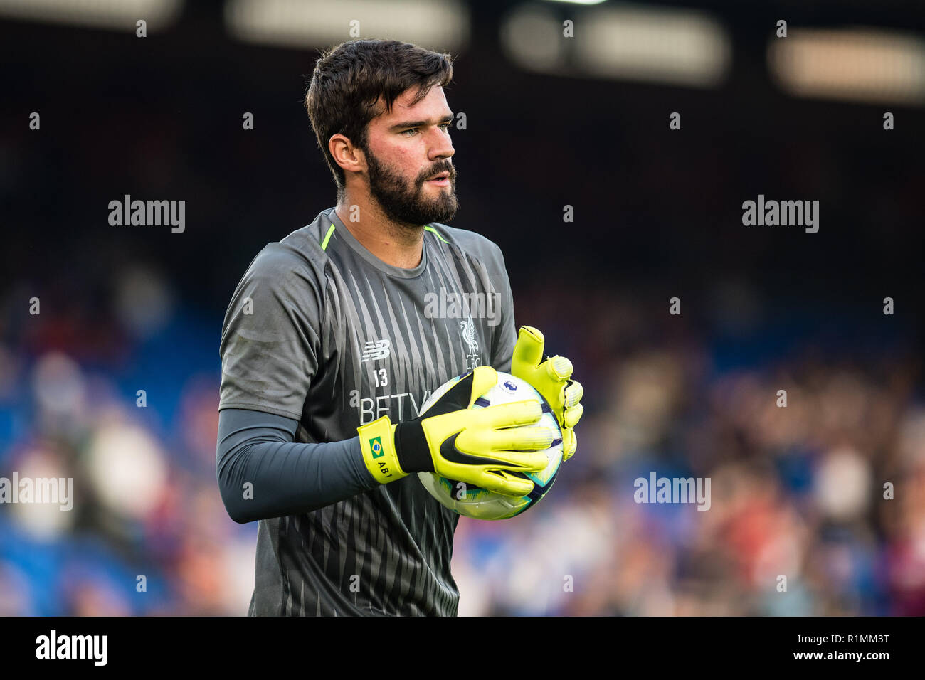 alisson becker stock photos  u0026 alisson becker stock images