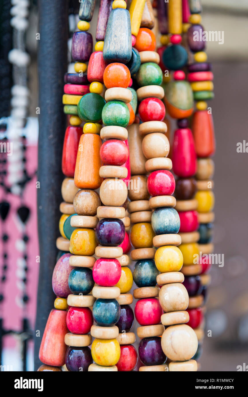 Cuban Handicraft Stock Photos Cuban Handicraft Stock Images Alamy