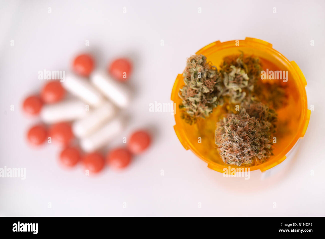Legal Prescriptions Stock Photos & Legal Prescriptions Stock