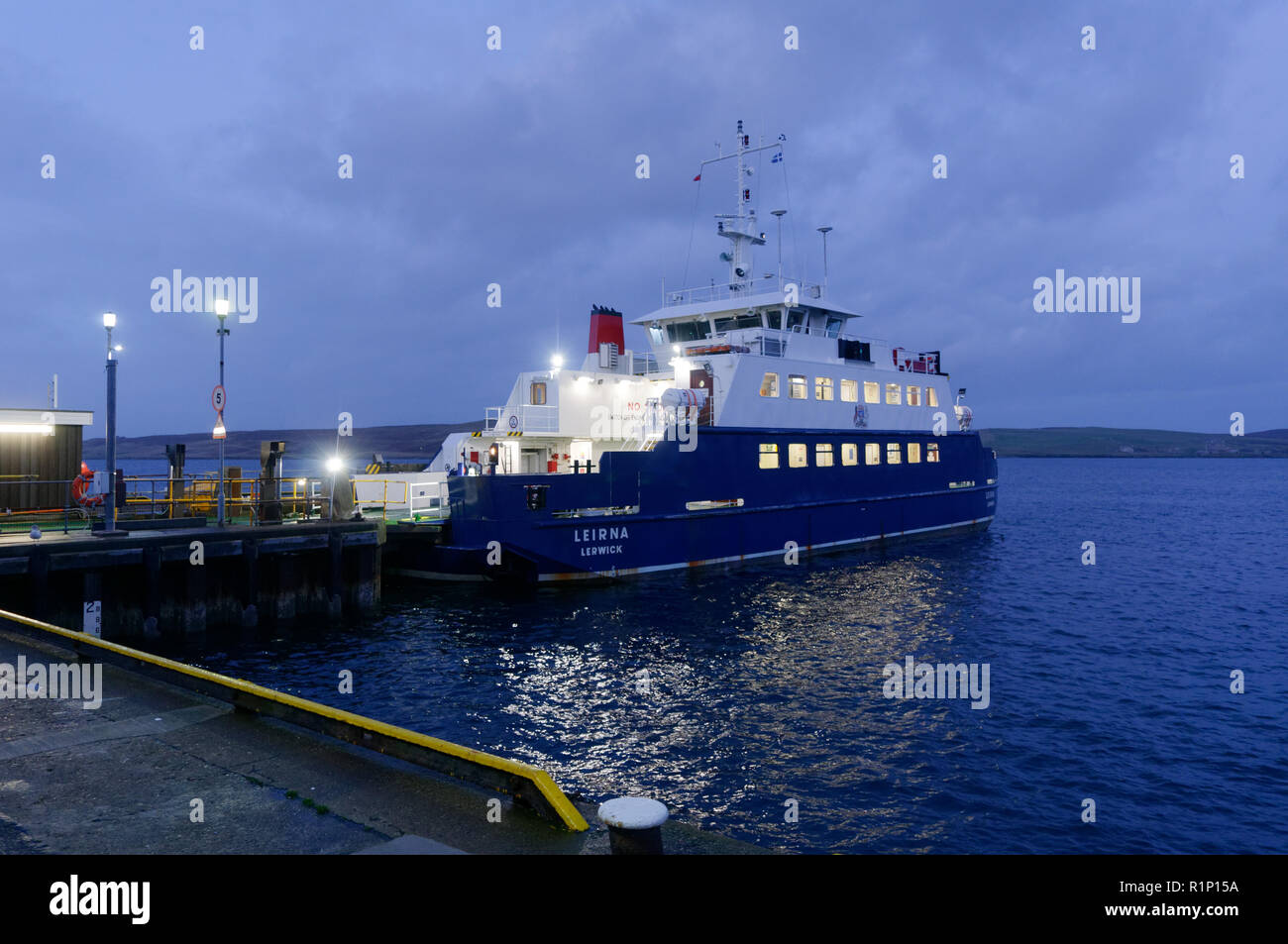 Roro Ferry Stock Photos & Roro Ferry Stock Images - Alamy