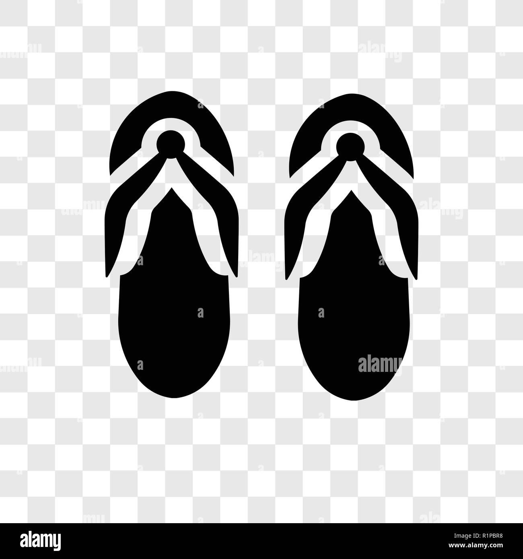 d3b2cb6d3590 Flip Flops Black and White Stock Photos   Images - Page 2 - Alamy