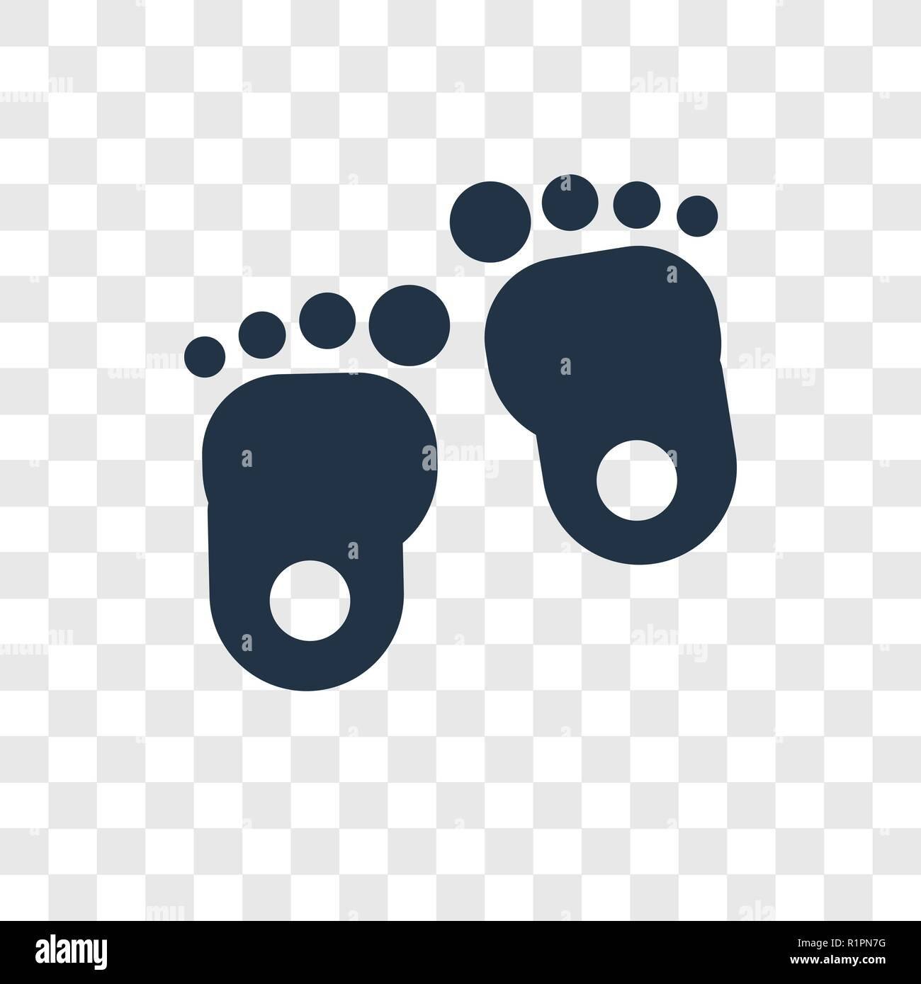 feet vector icon isolated on transparent background feet transparency logo concept stock vector image art alamy https www alamy com feet vector icon isolated on transparent background feet transparency logo concept image224849060 html
