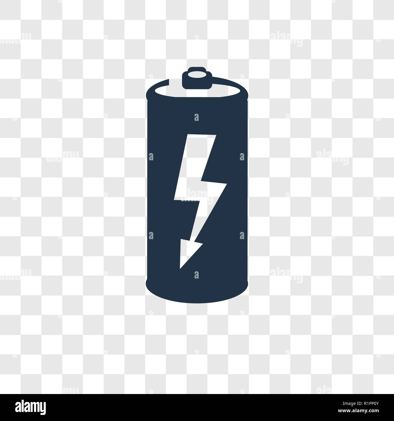 battery vector icon isolated on transparent background battery transparency logo concept stock vector image art alamy https www alamy com battery vector icon isolated on transparent background battery transparency logo concept image224849659 html