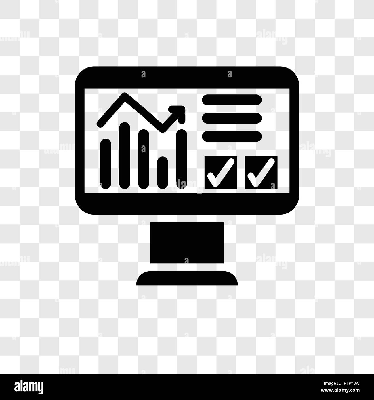 Data Analysis Vector Icon Isolated On Transparent Background Data Analysis Transparency Logo Concept Stock Vector Image Art Alamy ✓ free for commercial use ✓ high quality images. https www alamy com data analysis vector icon isolated on transparent background data analysis transparency logo concept image224853885 html