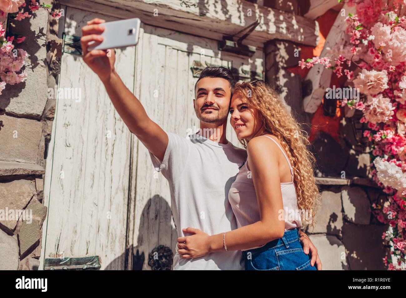 Free sex date australian dating sites eldre porno gratis par søker mann model escort.