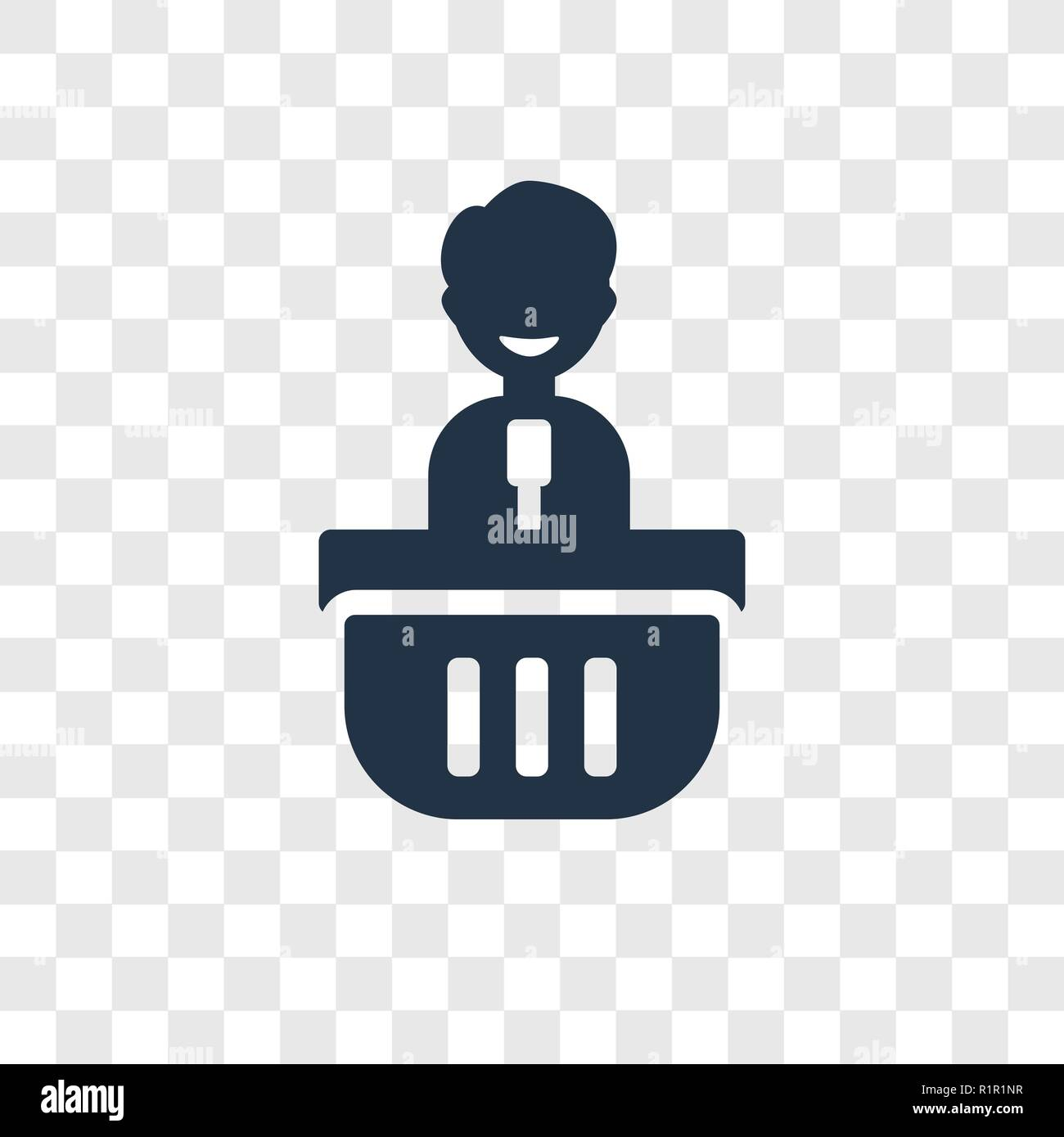 speaker vector icon isolated on transparent background speaker transparency logo concept stock vector image art alamy https www alamy com speaker vector icon isolated on transparent background speaker transparency logo concept image224855731 html