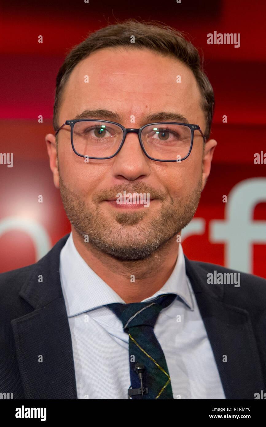 something is. Single Männer Lübbenau zum Flirten und Verlieben apologise, but