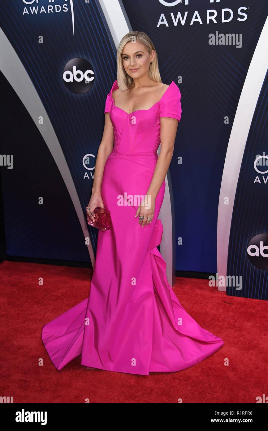 Daphne nguyen,Christine Carter Playboy plus - 2015 [Fresh beauty] Hot tube Demi rose night out style mayfair london,Isla Fisher Visions - 2015