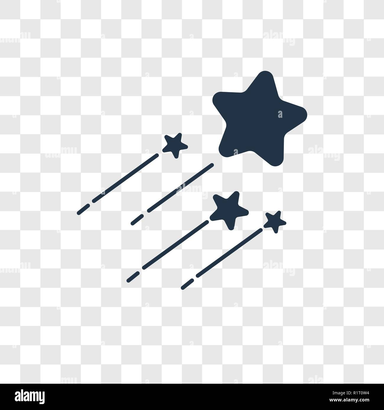 Shooting Star Vector Icon Isolated On Transparent Background Shooting Star Transparency Logo Concept Stock Vector Image Art Alamy Tired of the same old text messages? https www alamy com shooting star vector icon isolated on transparent background shooting star transparency logo concept image224876992 html