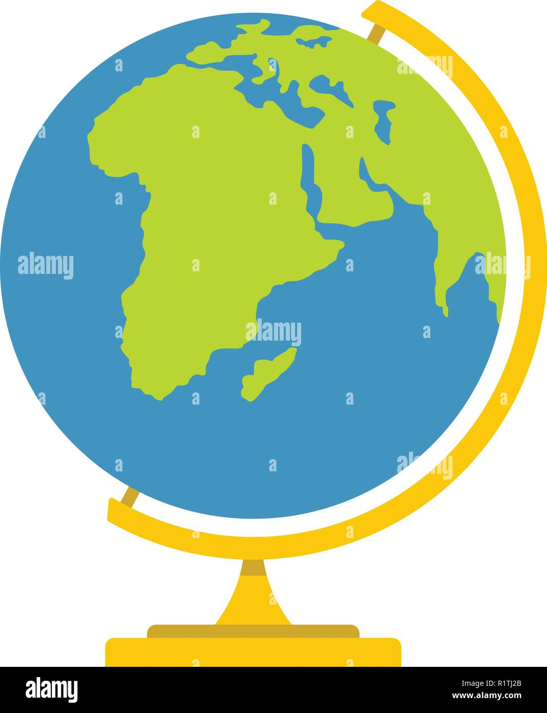 Official Flat Earth Map.Flat Earth Map Stock Photos Flat Earth Map Stock Images Page 3