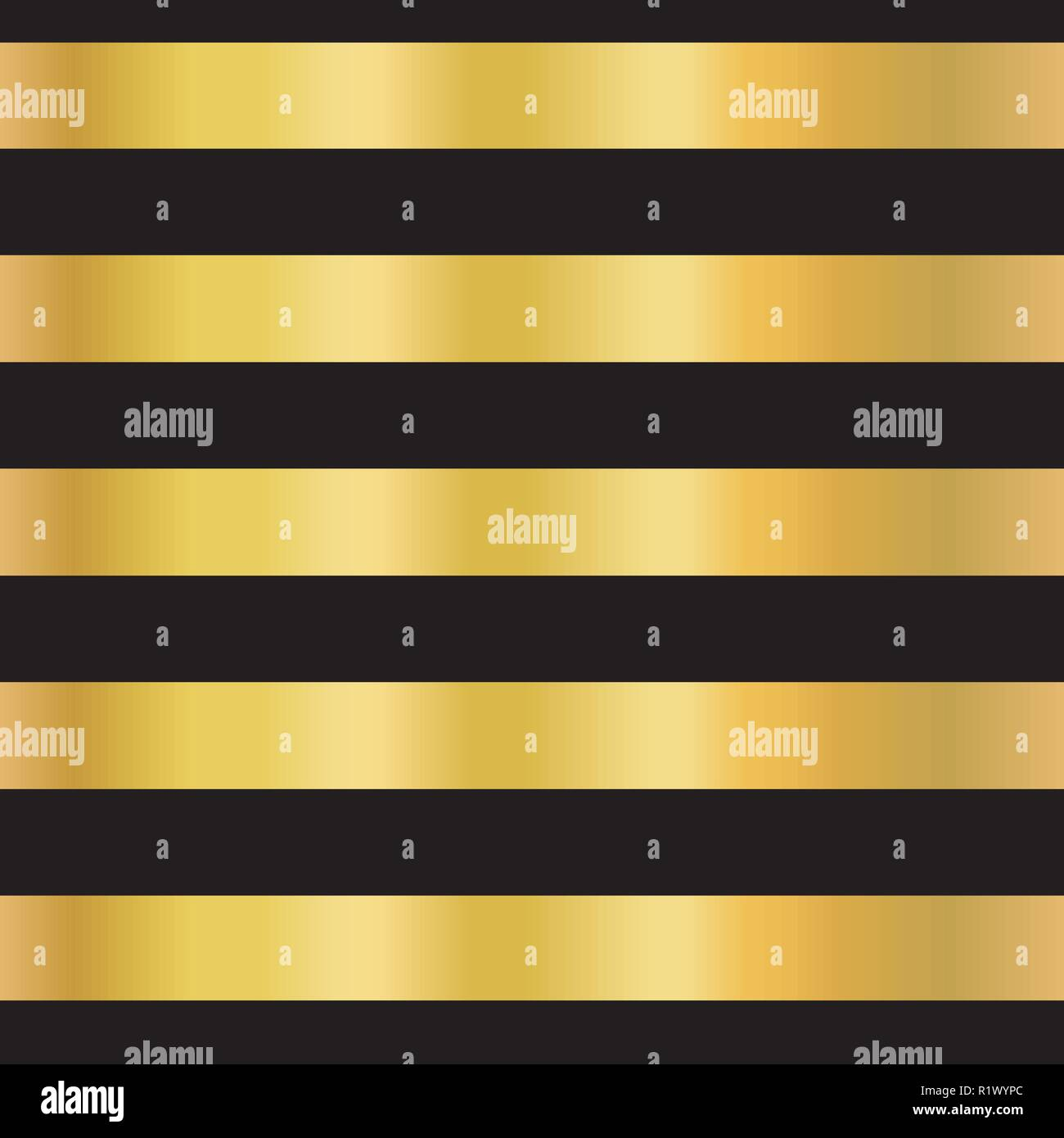 horizontal gold lines on black pattern elegant simple luxurious design for wallpaper scrap booking banner new year invitation birthday celebration