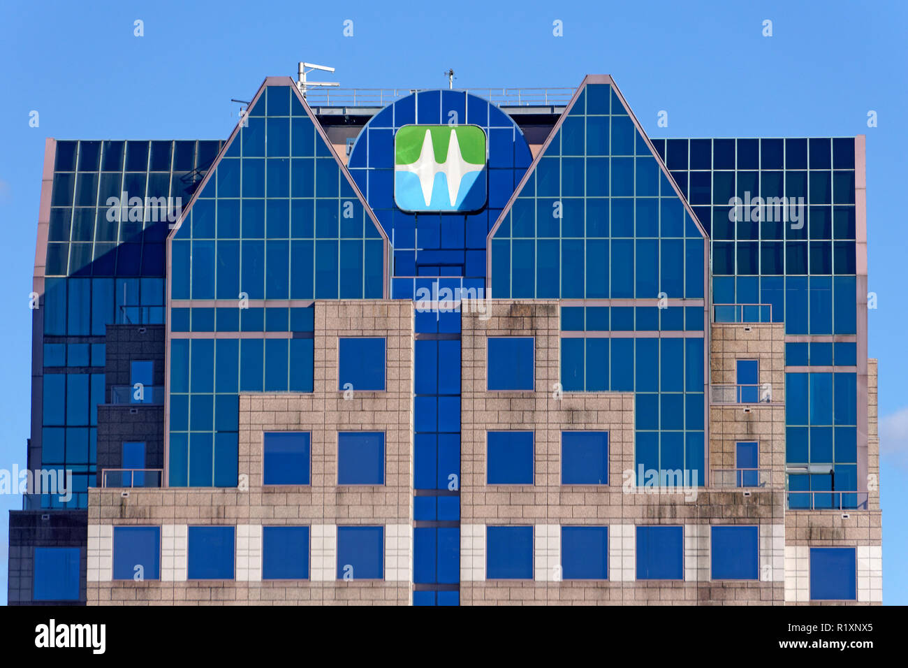Bc Hydro Stock Photos & Bc Hydro Stock Images - Alamy