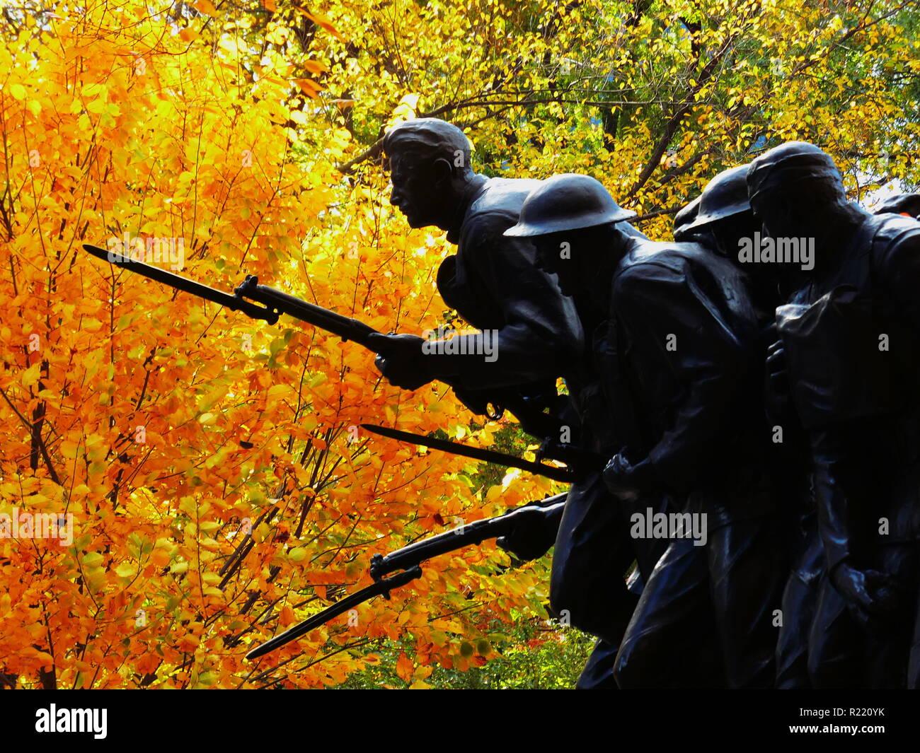 Morningstar Stock Photos Amp Morningstar Stock Images Alamy