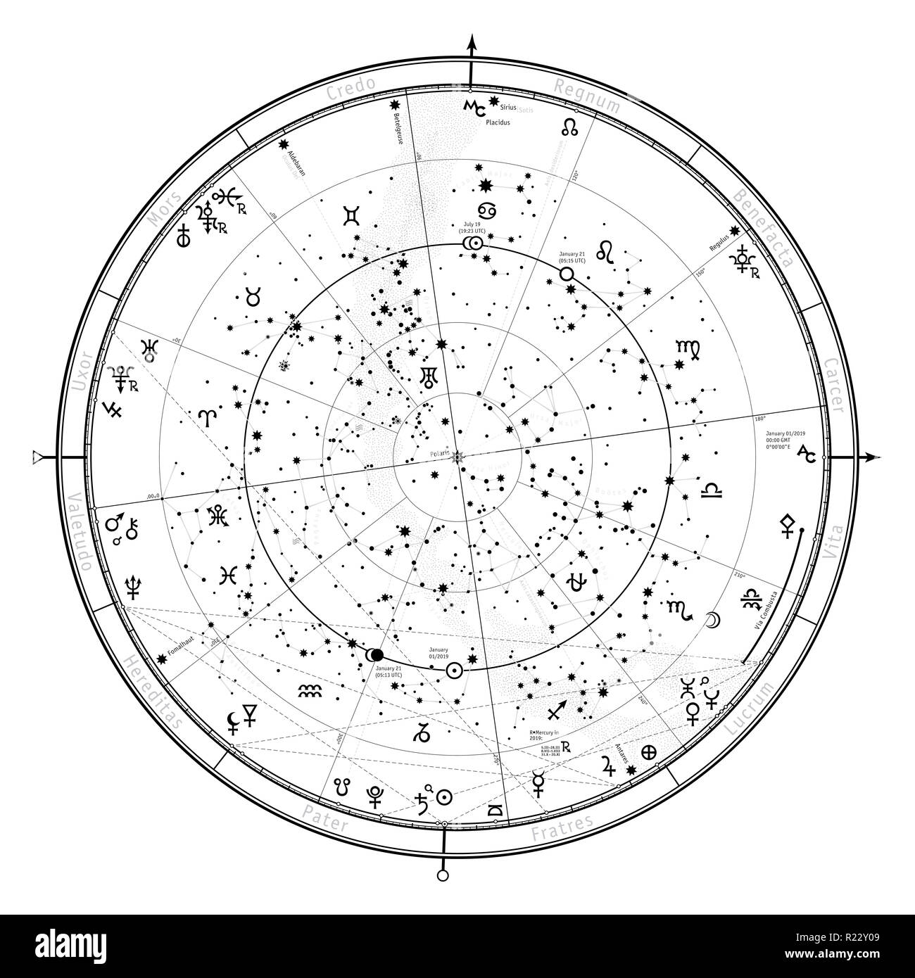 Astrological Celestial map of Northern Hemisphere, Horoscope ... on capitals of the world map, ancient greek astronomy map, moon map, fire map, astrology chart map, azimuth map, cat map, complete astrology map, earth map, world war z map, everest map, monkey map, constellation map, flags of the world map, skagen map, story map, zombie map, astrological sign map, scorpius map, titanic map,