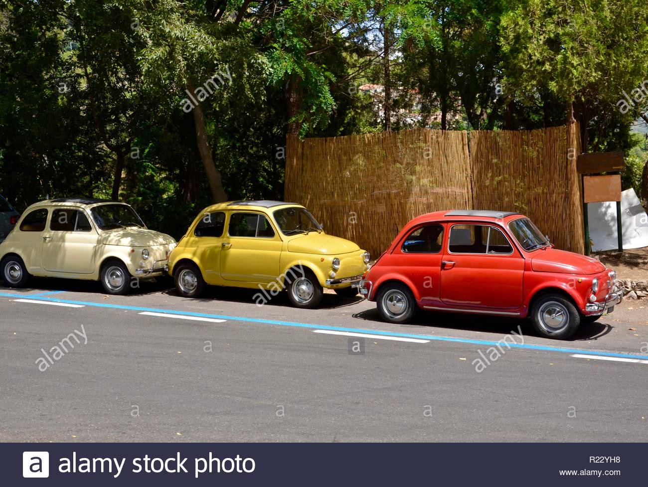 Cars Movie Stock Photos & Cars Movie Stock Images - Alamy