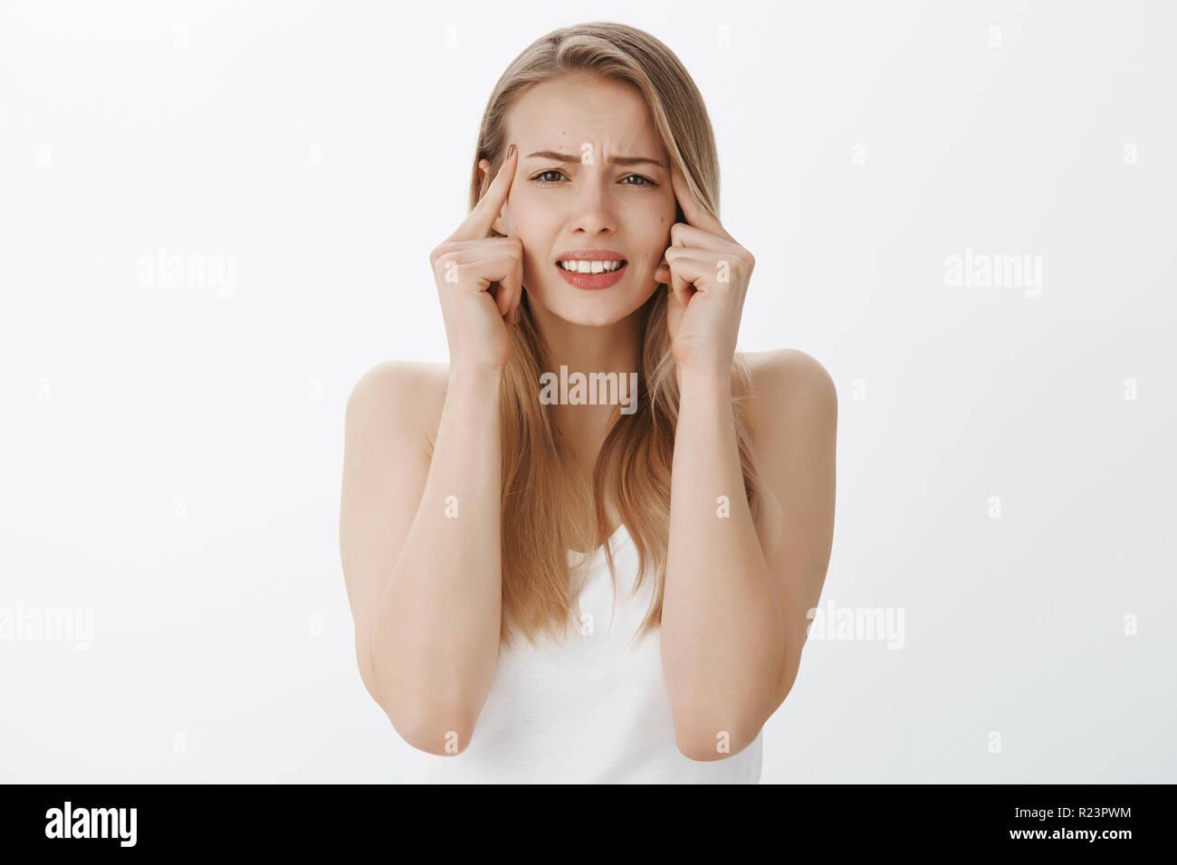 Soapy massage houston tx