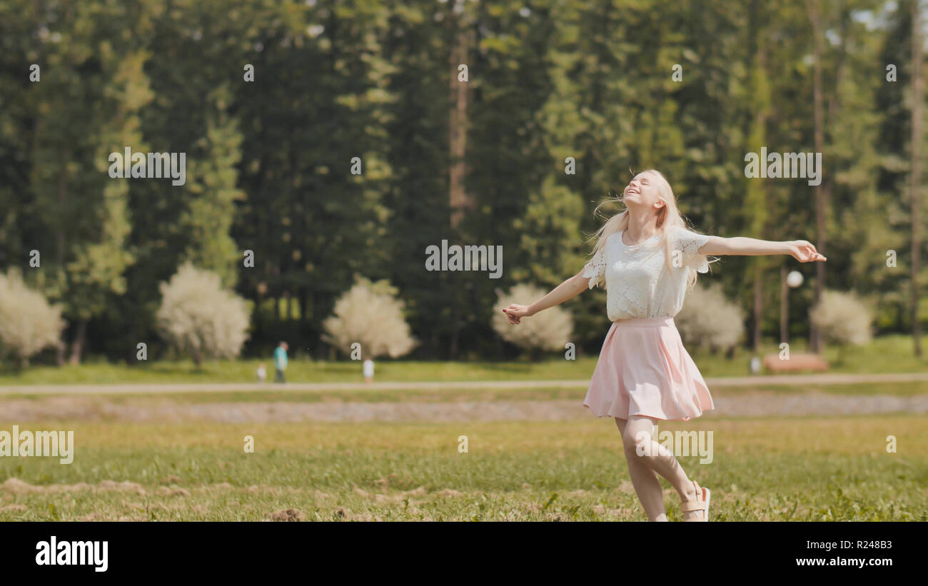 d8e25e75 A Russian Girl Stock Photos & A Russian Girl Stock Images - Page 2 ...