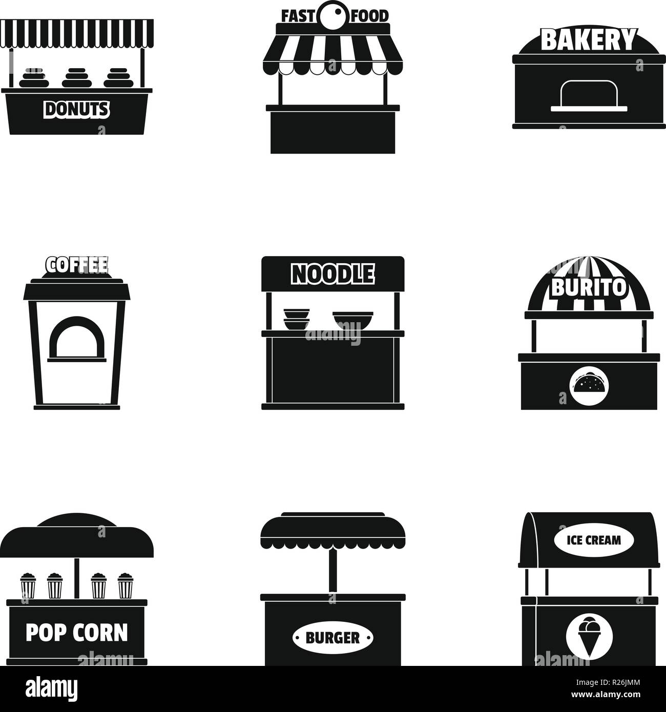 Kitchen cupboard icons set. Simple set of 9 kitchen cupboard vector on mirror clipart, tv clipart, closet clipart, refrigerator clipart, kitchen house clipart, bed clipart, kitchen bowl clipart, kitchen appliances clipart, wood clipart, chair clipart, furniture clipart, window clipart, stove clipart, kitchen interior clipart, doors clipart, kitchen accessories clipart, bedroom clipart, kitchen island clipart, kitchen counter clipart, kitchen stand clipart,