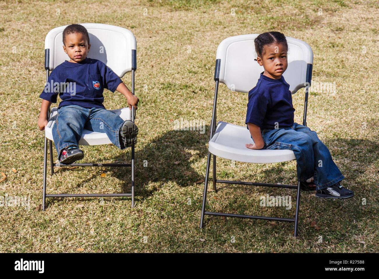 Phenomenal Children In Lawn Chairs On Stock Photos Children In Lawn Machost Co Dining Chair Design Ideas Machostcouk