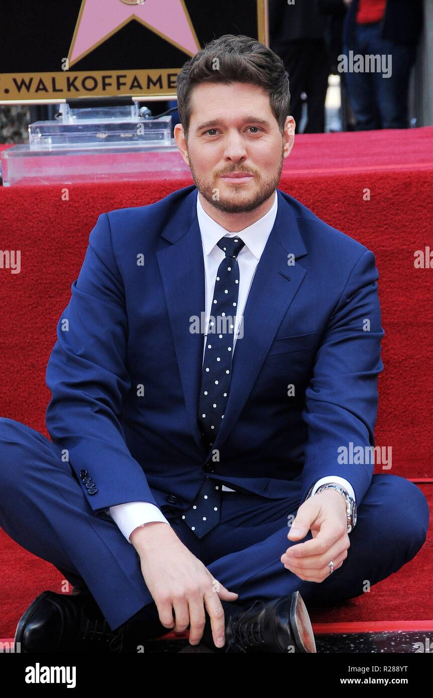 michael buble hollywood download