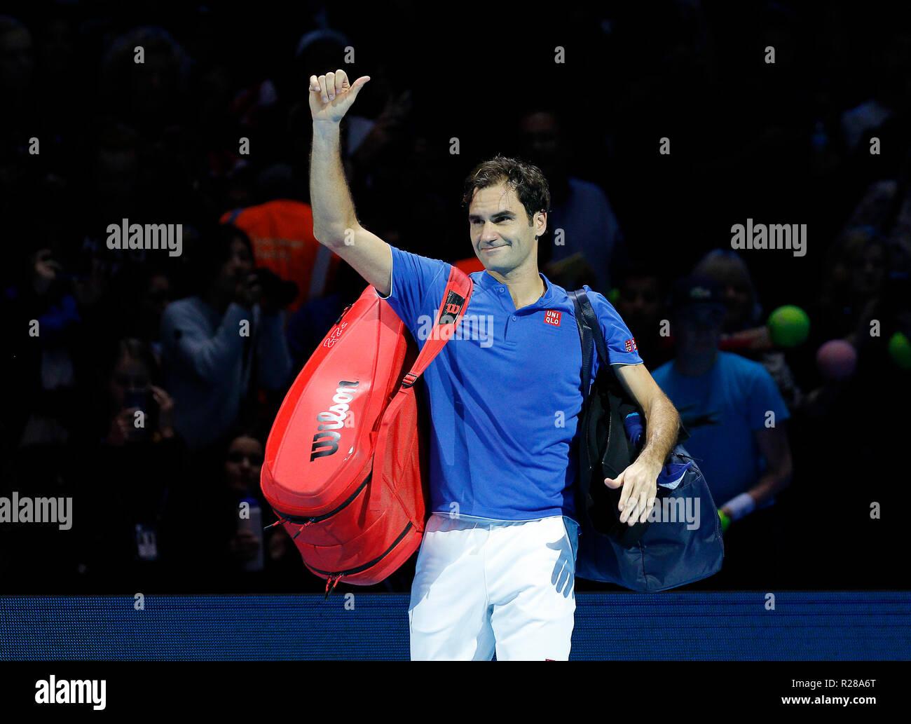 Roger Federer Fans Stock Photos   Roger Federer Fans Stock Images ... 7053eb8d8bab