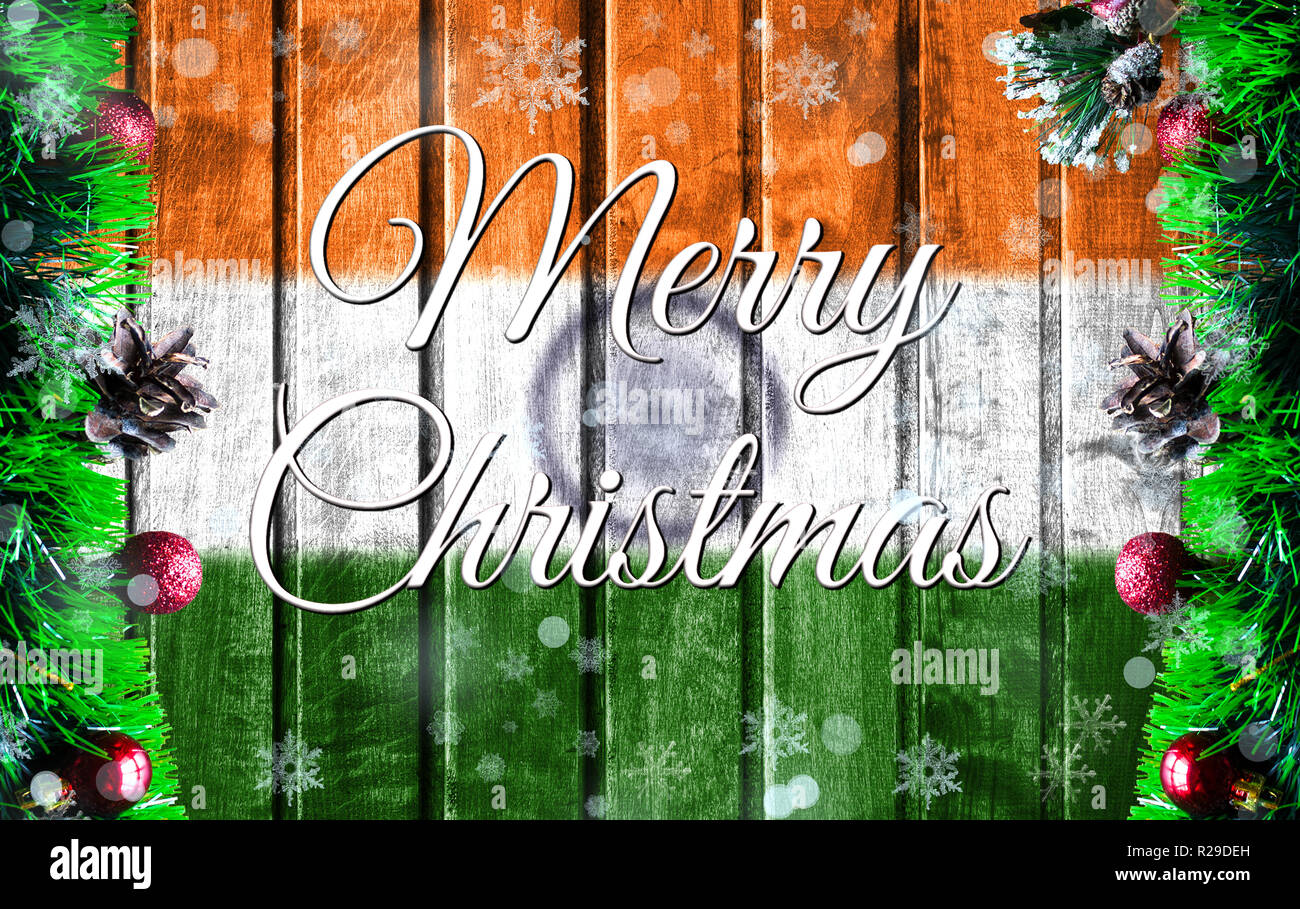 Christmas In India Images.Merry Christmas India Stock Photos Merry Christmas India