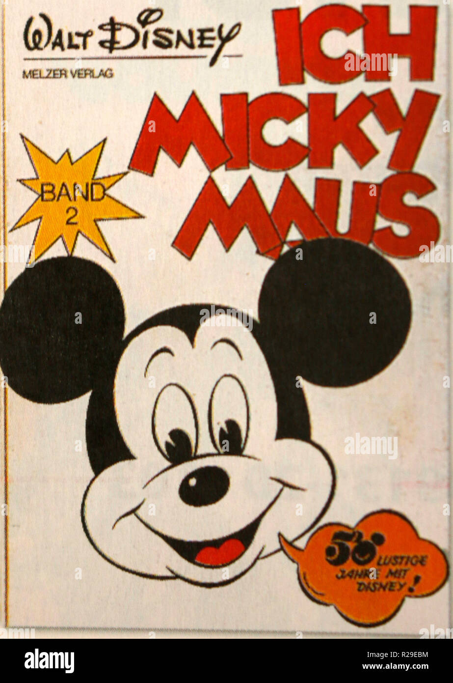 mickey mouse vire pumpkin template.html