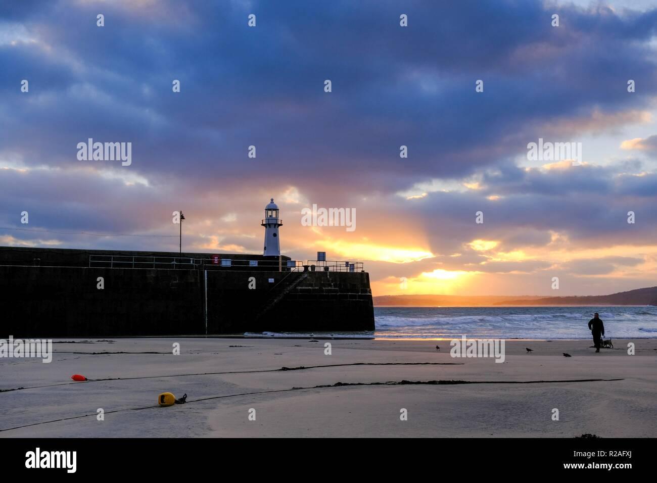 daylight ocean st.berlin live