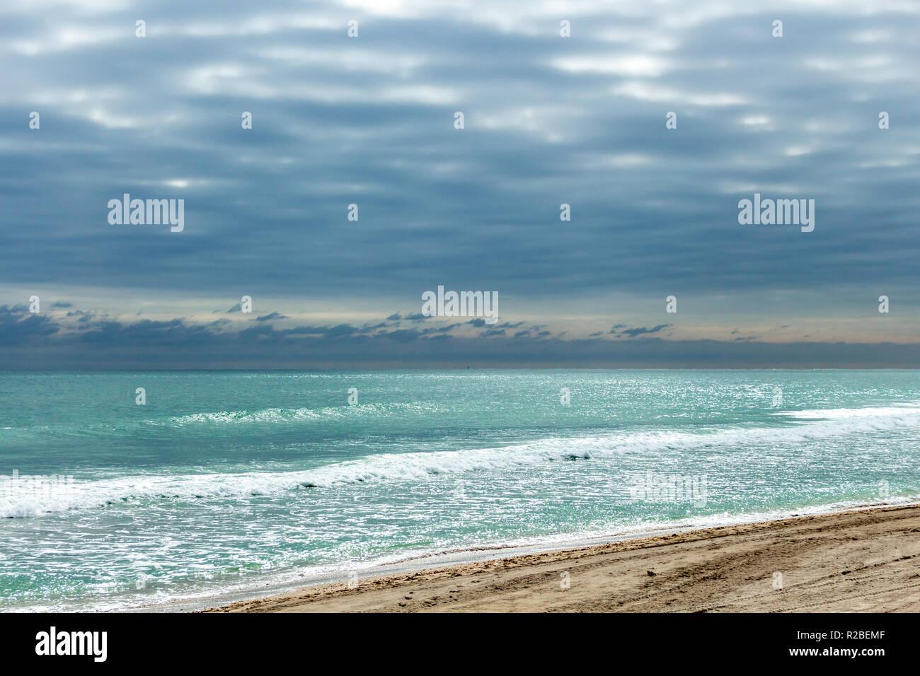 408710a02ba Hollywood Beach Florida Stock Photos   Hollywood Beach Florida Stock ...