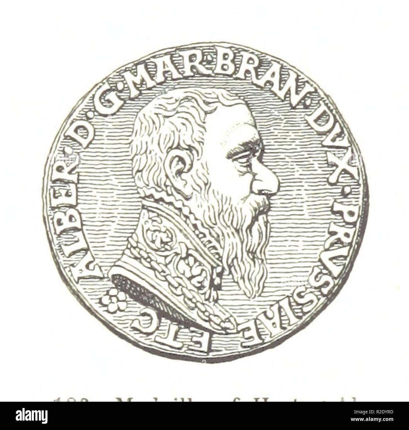 page 322 of 'Danmarks Riges Historie af J. Steenstrup, Kr. Erslev, A. Heise, V. Mollerup, J. A. Fridericia, E. Holm, A. D. Jørgensen. Historisk illustreret' . - Stock Image