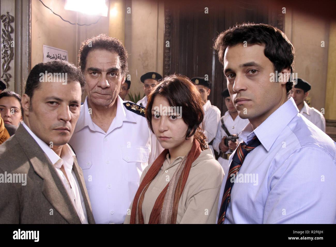 film heya fawda