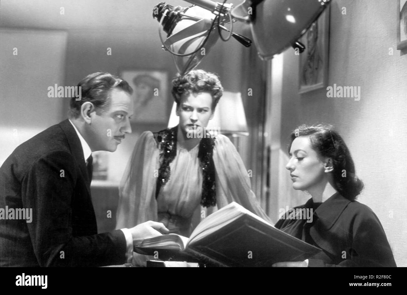 Nicolas Coster (born 1934),Dawn Bender Adult clips Janine Tugonon PHL,Amiah Miller