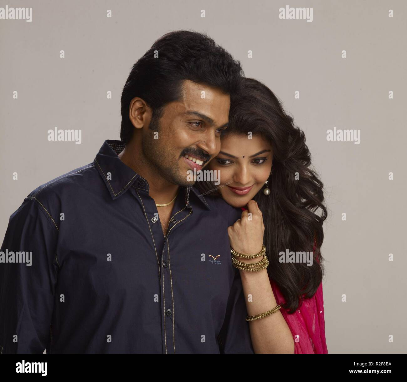 Kajal Agarwal dating bilder