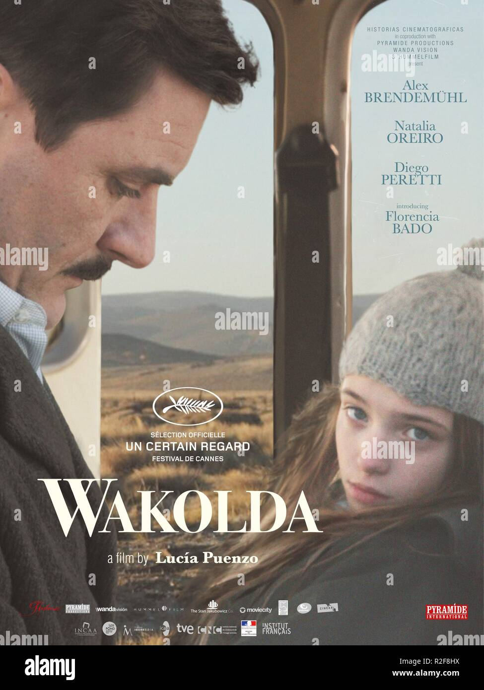 wakolda movie