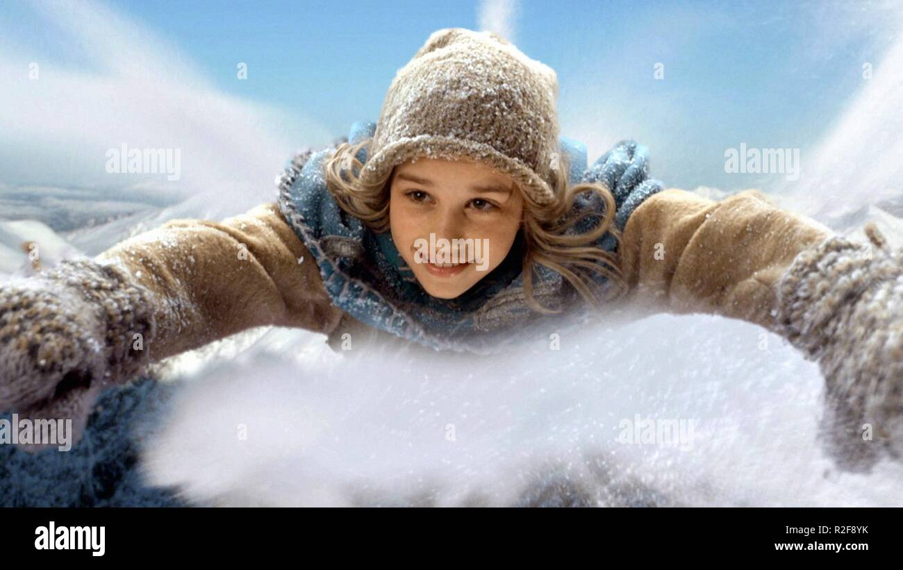 Journey To The Christmas Star Stock Photos & Journey To The ...