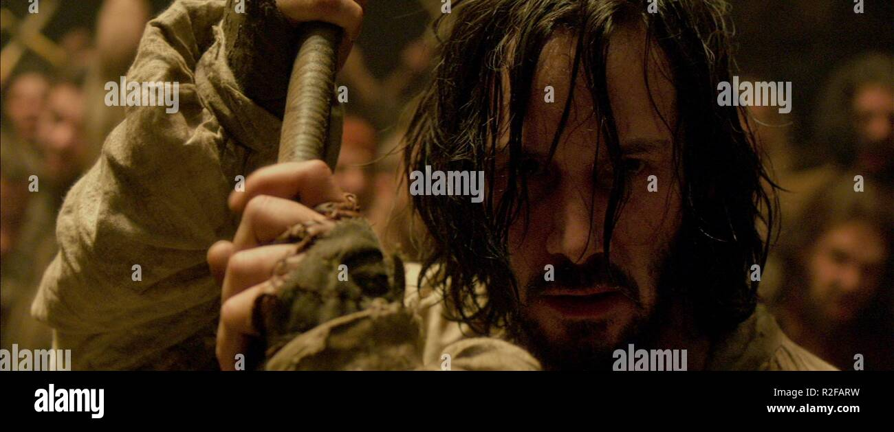 47 Ronin Keanu Stock Photos & 47 Ronin Keanu Stock Images