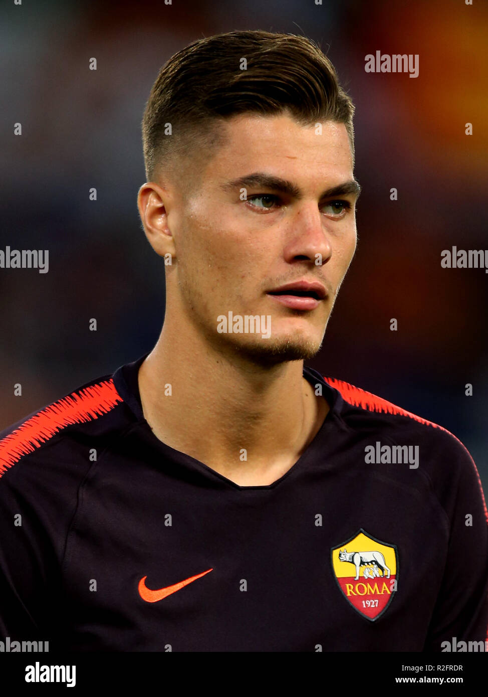 Patrik Schick High Resolution Stock Photography and Images - Alamy