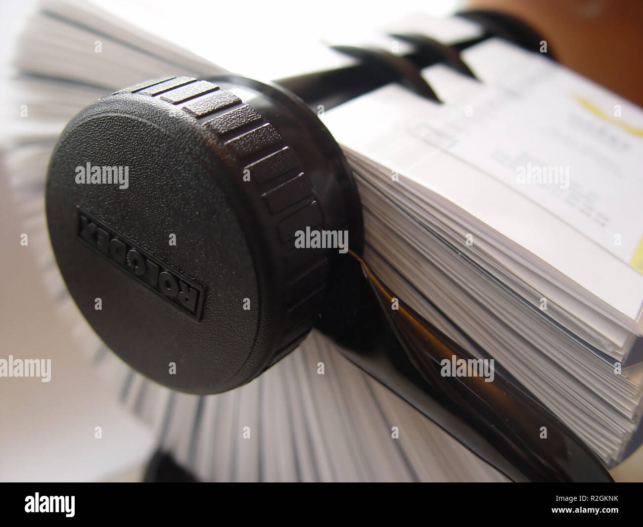 Kontaktbuch High Resolution Stock Photography And Images Alamy