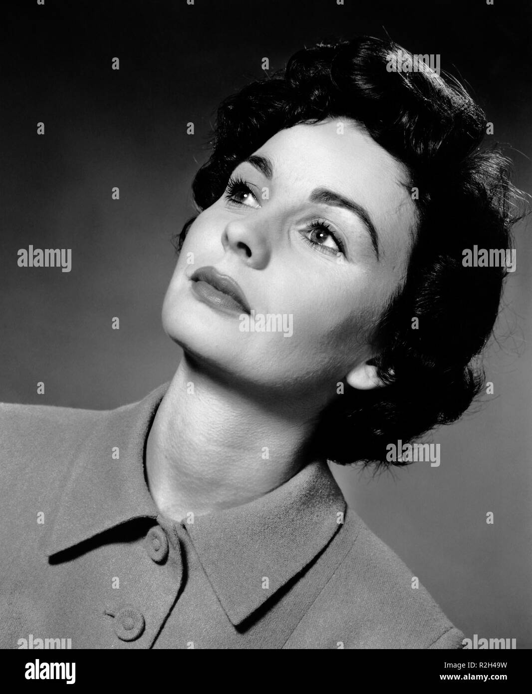jean simmons nackt