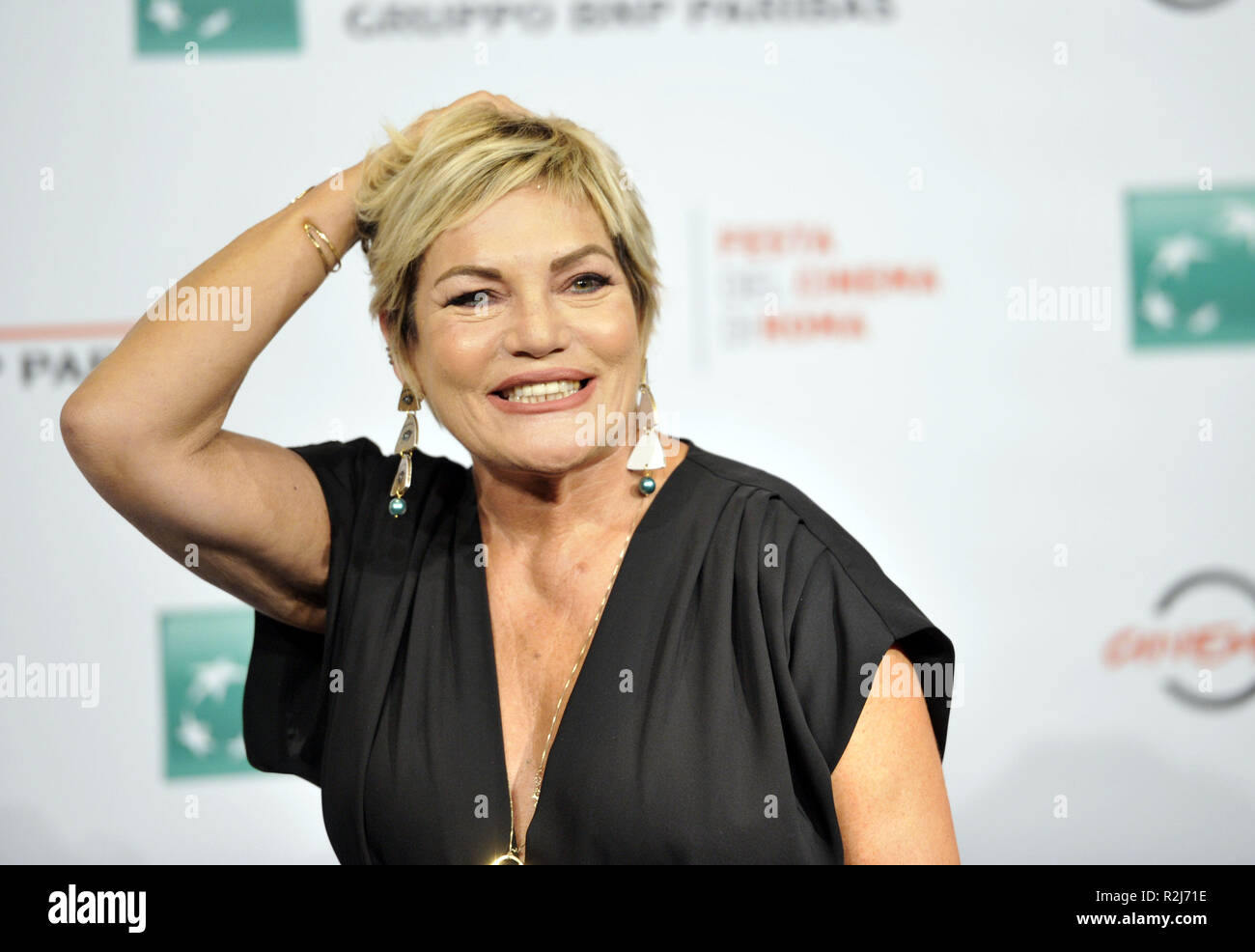 13th Rome Film Fest