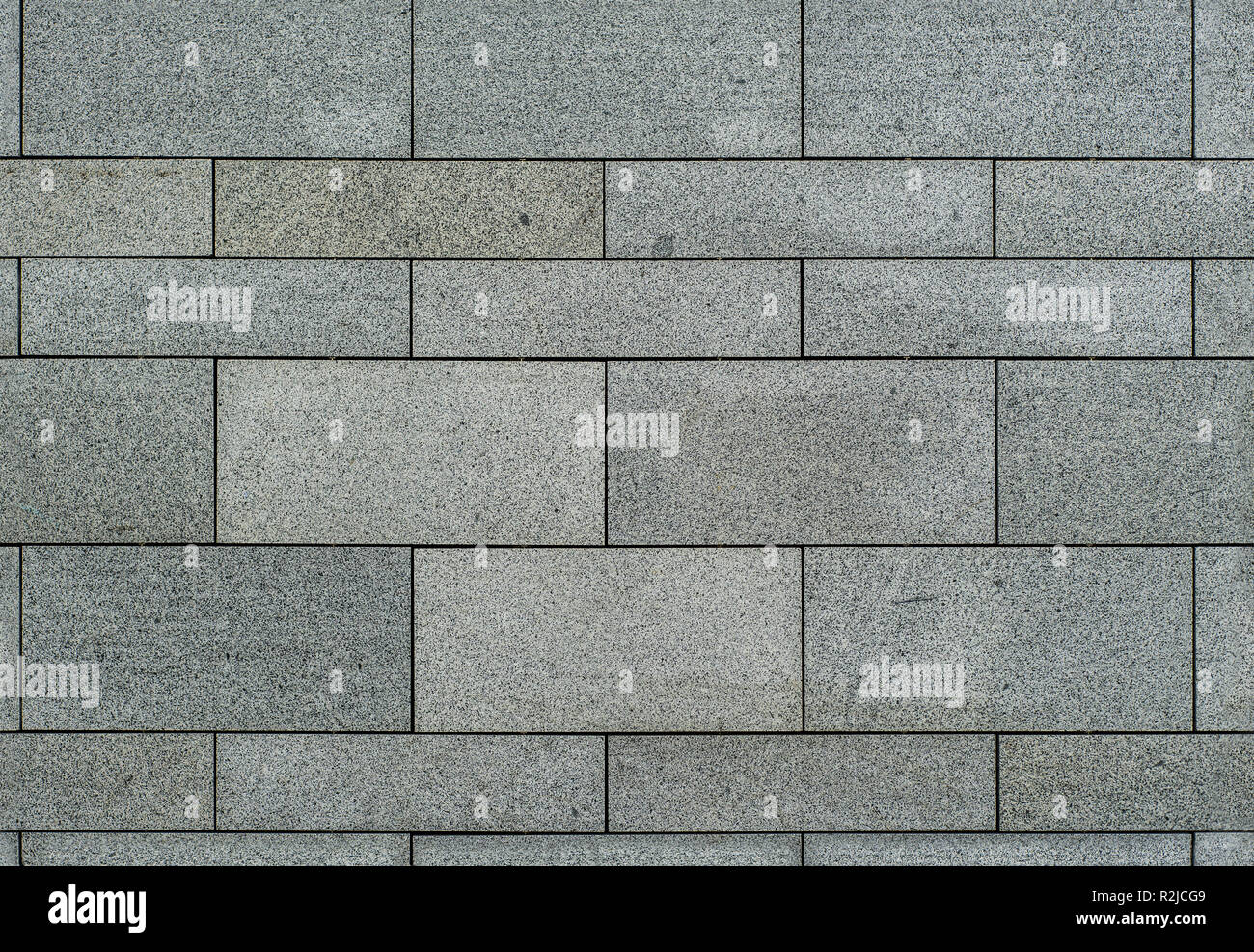 Grey Marble Wall Tiled Texture From Ussr Time And Seamless Pattern Stock Photo Alamy