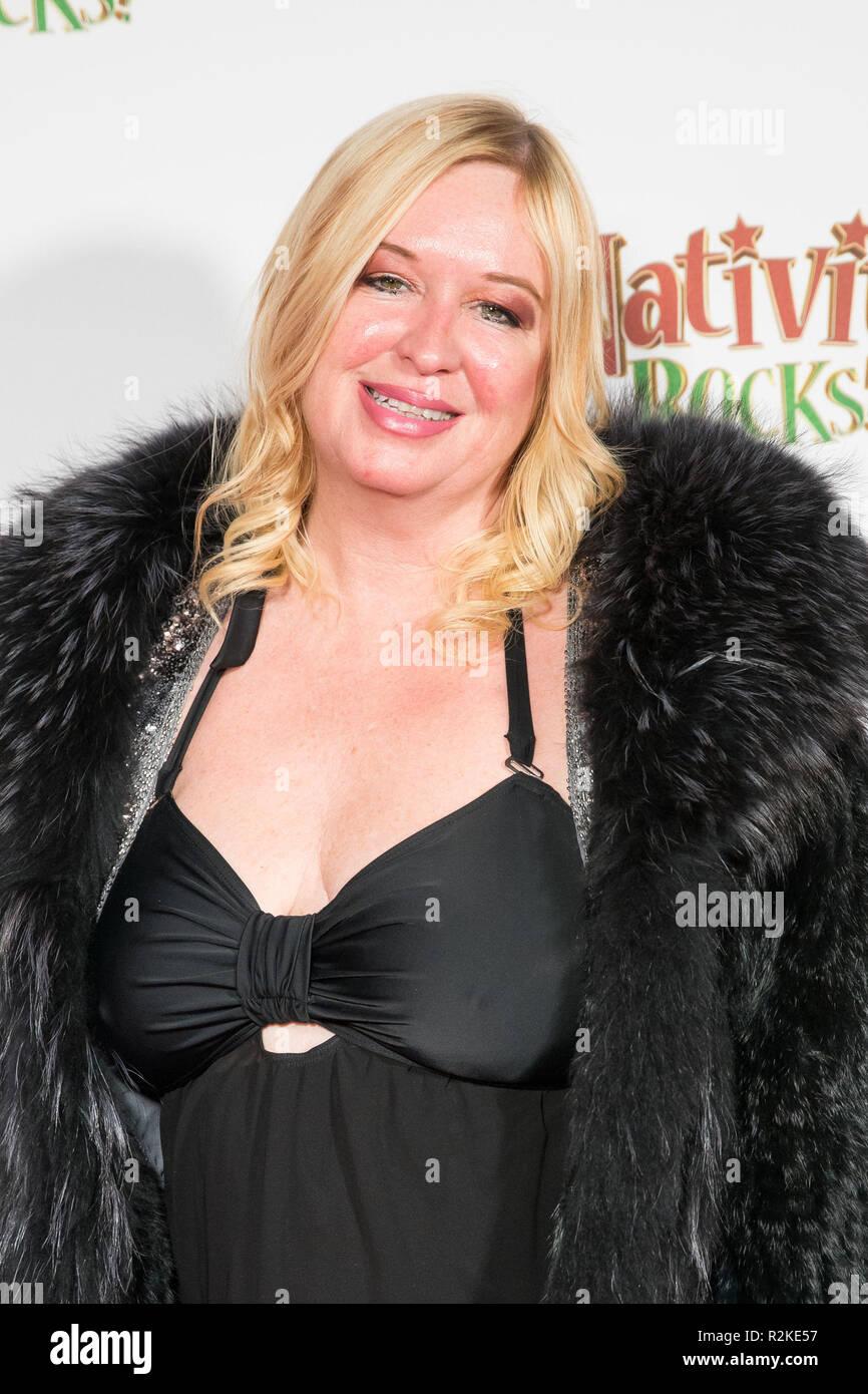 Arianne Bautista (b. 1993) Sex pics & movies Julie Graham (born 1965),Kathy Kinney