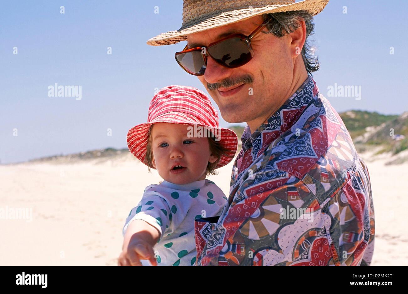 Series, Child, Growing up, Development, Generation, Future Stock Photo