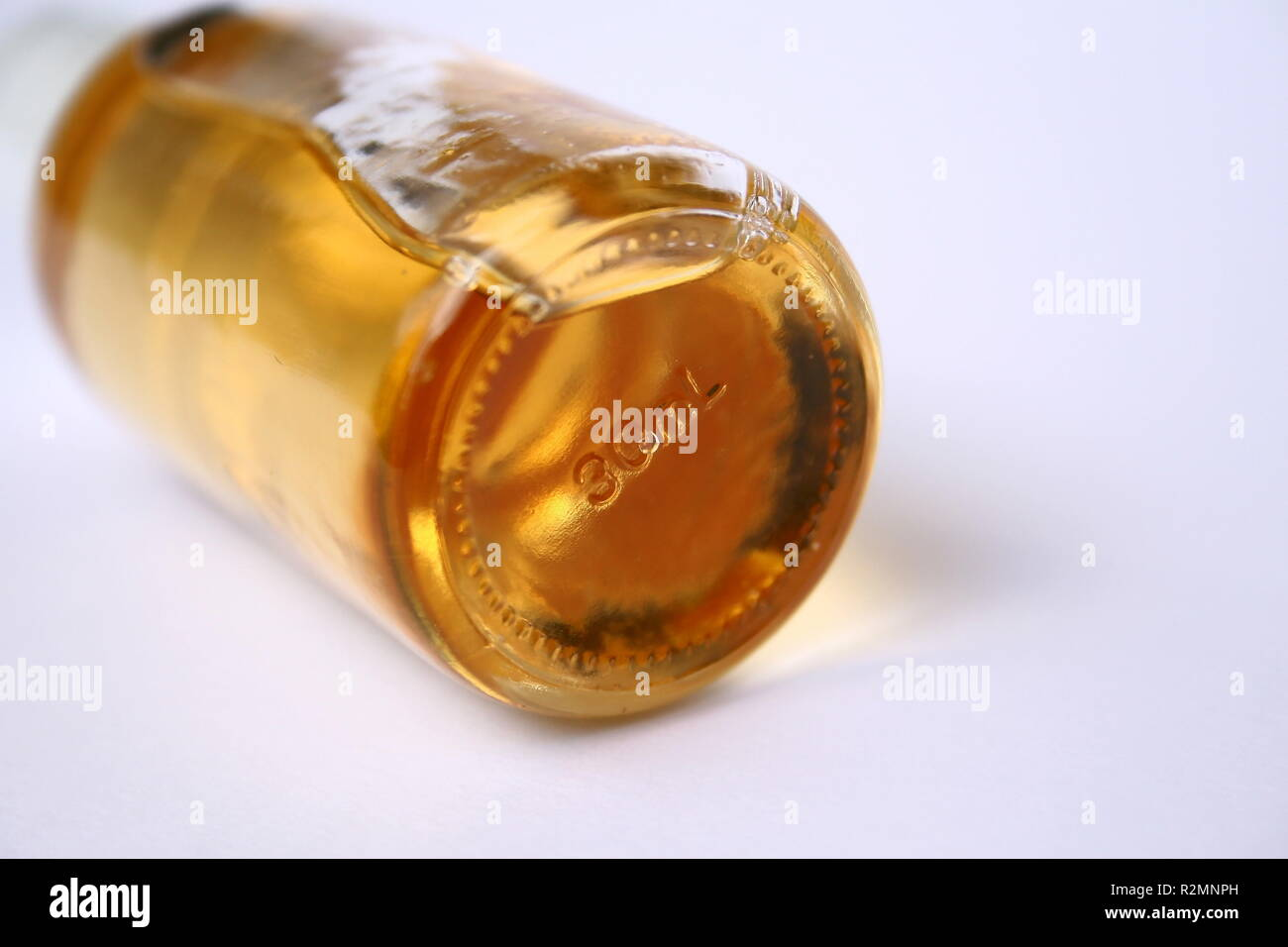 duftöl - Stock Image