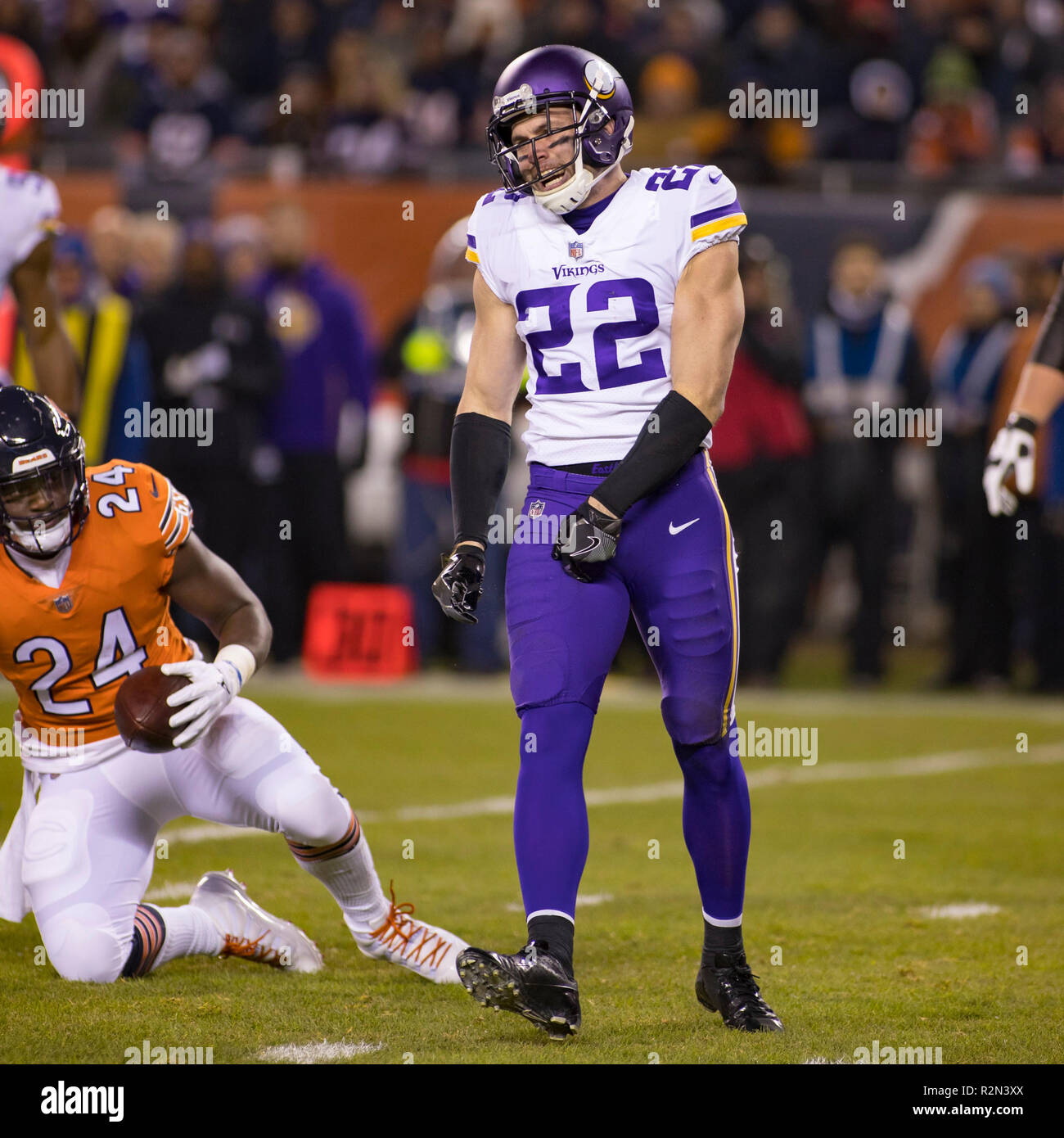 Harrison Smith High Resolution Stock Photography And Images Alamy